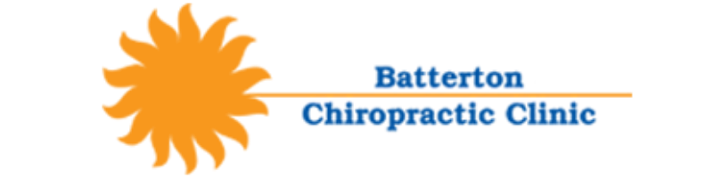 Batterton Chiropractic Clinic