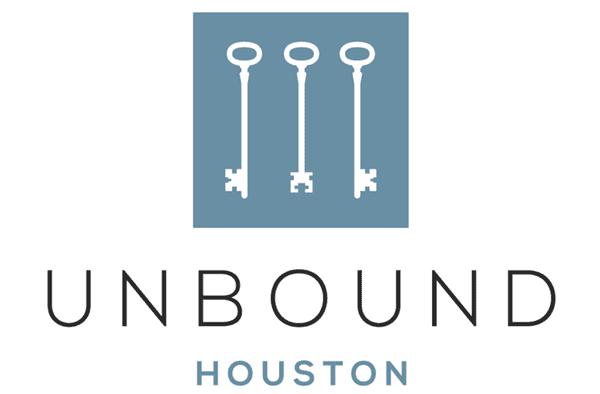 Unbound Houston