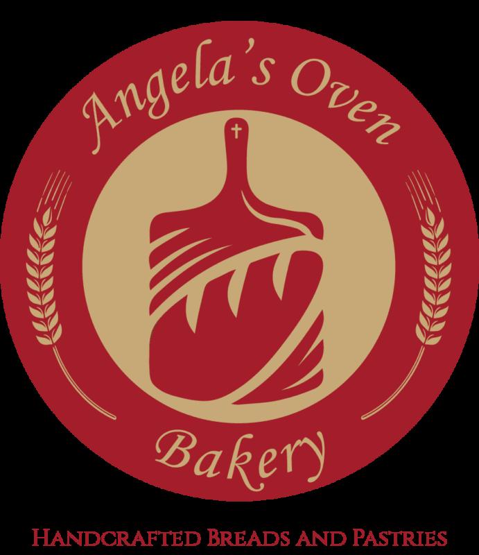 Angela's Oven Bakery