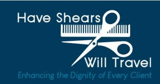 Have Shears Will Travel