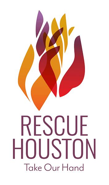 Rescue Houston