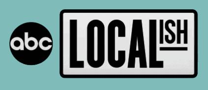 ACB Localish